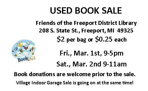 2019 Used Book Sale Ad.jpg