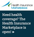 Michigan's Health Insurance Marketplace