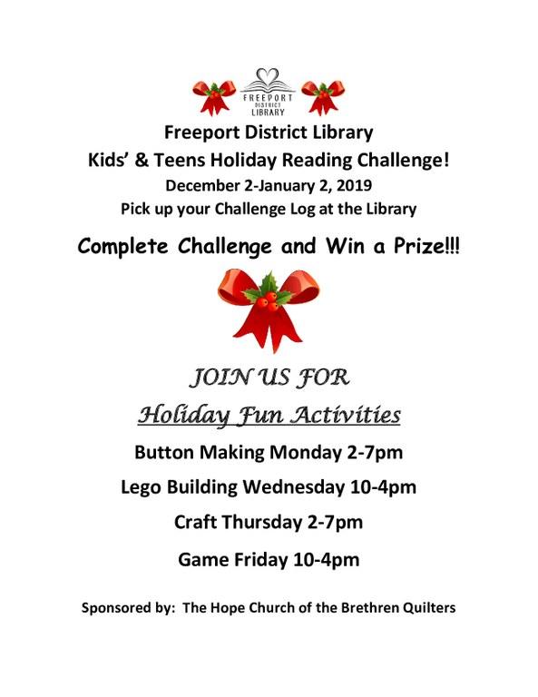 Kids Holiday challenge poster_p001.jpg