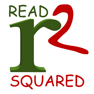 2020read2logo300.png