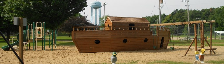 Noah's Ark Banner.jpg