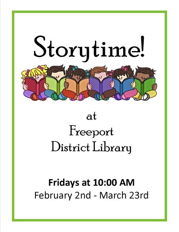 Storytime Flyer for Door 2018.jpg