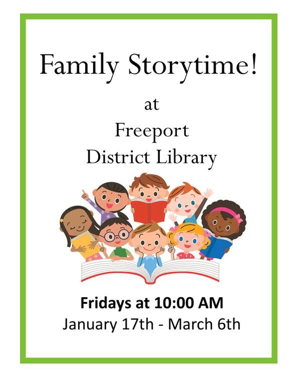 Storytime Flyer for Door_JPG.jpg